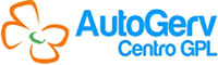 AutoGerv
